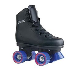 Roller Skate From Amazon ** Click on the image for additional details.Note:It is affiliate link to Amazon.