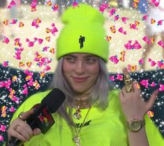 Billie Eilish, Heart Meme, Cute Love Memes, Mood Pics, Wholesome Memes, Queen, Kermit, Reaction Pictures, Ulzzang Girl