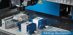 Milling_Aluminum.jpg (383×183)