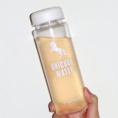 Unicorn Water Pack Feel like a majestic unicorn with our famous Unicorn Water Pack! This pack includes 1 x pack (approx. 50 serves) of SLIM IT- Peach Iced Tea and 1 x BPA-FREE Plastic Unicorn Water bottle! Cranberry Powder, Story Starter, Unicorn Water Bottle, Majestic Unicorn, Peach Ice Tea, Plastic Bottles, Water Bottles, Drink More Water, Iced Tea
