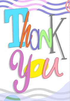 Thanking for birthday wishes reply birthday thank you quotes who thank you message for birthday greetings received m4hsunfo Image collections