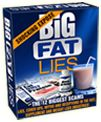 How To Choose a Fat Loss Plan (And Free Yourself From Pills, Powders and Potions) | Burn The Fat Blog - Tom Venuto.