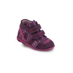 Προσφορές : 120914054-756 παιδικο παπουτσι     #παιδικο #παπουτσι #προσφορες #offers #crocodilino #justoforkids #shoesforkids #shoes #παπουτσι #παιδικο #παπουτσια #παιδικα #papoutsi #paidiko #papoutsia #paidika #kidsshoes #fashionforkids #kidsfashion