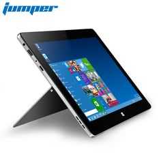 Jumper EZpad 5S 11.6 Inch Windows 10 Tablet PC 2 In 1 1920 x 1080 IPS Display Atom X5 Z8300 4GB RAM USB 3.0 Aluminum Laptop-in Tablet PCs from Computer & Office on Aliexpress.com | Alibaba Group