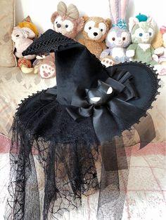 Witch Fashion, Halloween Fashion, Halloween Cosplay, Lolita Fashion, Halloween Costumes, Cute Witch Costume, Witch Costumes, Witch Dress, Witch Outfit