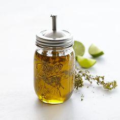 http://www.williams-sonoma.com.au/Mason-Jar-Infuser?quantity=1