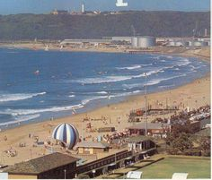 Get cheap flights from Washington to Durban, Africa. Search on FlyABS for cheap flights and airline tickets to Durban from Washington. Durban South Africa, Kwazulu Natal, Sun City, Story Of The World, North Beach, New South, Before And After Pictures, Old Pictures, Live