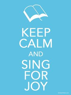 Sing loudly! It's all me mixed mourning son they have recorders sounding bad you were in there when I sung one time beautiful. <3 Billie Jo vaness