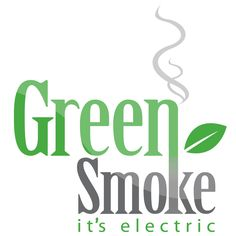 Best Electronic Cigarette In The World FULL VAPOR! CLICK IMAGE FOR MORE! #electroniccigarette #electronic #food #lol #funny #car #smoking #smoke #pics #greensmoke #cigarette #rasta #music