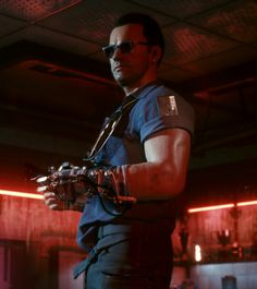 Cyberpunk Aesthetic, Cyberpunk 2077, Gothic 1, Jak & Daxter, Game Concept Art, Acting, Video Games, Daddy Issues, Aesthetics