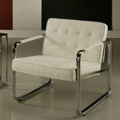 Pastel Furniture Tibet Club Chair