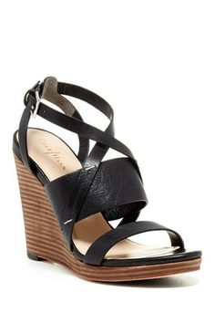 Air Pelham Wedge Sandal