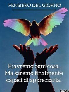Italian Life, Italian Quotes, Charlie Chaplin, Happy Life, Love Quotes, Prayers, Encouragement, Humor, Video