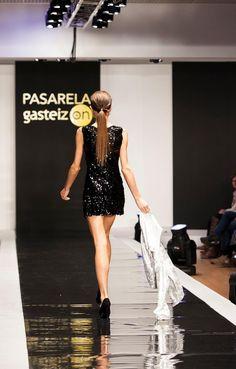 Pasarela GasteizOn, Marzo 2013. Ballet Skirt, Stars, Fashion, March, Walkway, Spring Summer, Feminine, Moda, Fashion Styles