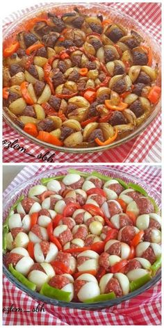 Chipotle Rice Pizza Pastry Tummy Yummy Turkish Recipes Ethnic Recipes Beef Steak Arabic Food No Cook Meals Meat Recipes Italian Chicken Dishes, Tuscan Chicken, Turkish Recipes, Ethnic Recipes, Tummy Yummy, Middle Eastern Recipes, Meat Recipes, Healthy Snacks, Food And Drink
