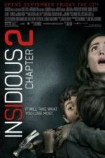 Watch Insidious Chapter 2 online - on PrimeWire | LetMeWatchThis | Formerly 1Channel