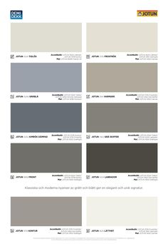 Interior Paint, Townhouse, Bookcase, Shed, Shelves, Living Room, Canvas, Painting, Color