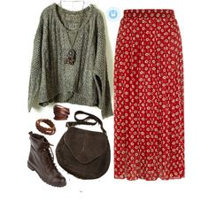 """""""cozy"""" by hiddlescat on Polyvore"""