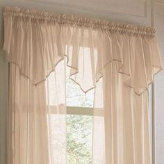 Beaded Curtain Store