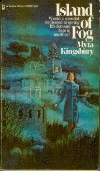 myra kingsbury  - Google Search