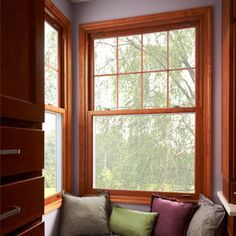 1000 Images About Wood Grain Laminates On Pinterest Wood Windows Vinyls And Window
