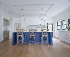 Category: Coastal Decor   Home Bunch U2013 Interior Design Ideas