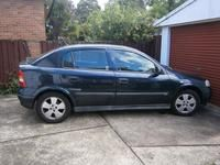 Up to 150,000 KM Cars Under $2500 for Sale NSW , page 2 | Carsguide
