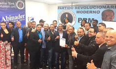 Jóvenes de la diáspora dominicana ponen su esperanza en Luis Abinader