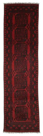 $214 - Afghan rug 2′5″x9′1″ Afghan Rugs, Small Rugs, Window Treatments, Runners, Carpet, Flooring, Home Decor, Hallways, Decoration Home