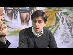 "Studio Toscana Sprint ""MICHELE BUFALINO"""