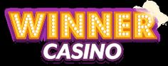 Winner Casino Download Gets You Involved Winner Casino, Broadway Shows, Oxford, Journal, Oxfords