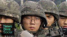 Después de que diferentes grupos en defensa de los derechos civiles denunciaran una caza de brujas contra los militares homosexuales en Corea del Sur, un capitán ha sido condenado a seis meses de prisión, estando 32 militares acusados por el mismo delito: mantener relaciones sexuales con personas del mismo sexo.