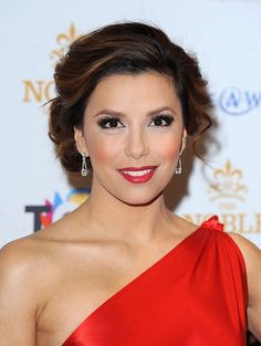 Google Image Result for http://cdn.sheknows.com/filter/l/gallery/eva_longoria_parker_sexy_elegant_hairstyle_770x1024.jpg