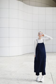 IS SOCIAL MEDIA FAKE ? | jenny mustard #minimalism #style #jennymustard #scandinavian #modern #minimalist #vegan #fashion #fashionblogger #youtuber #blogger #fashionphotography #portrait #stylist