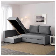 8 best ikea friheten images furniture sleeper sofa sofa bed rh pinterest com