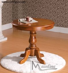 Console Tables, Accent Tables, Wall-tables: Camelot
