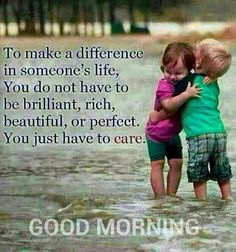 35 Good Morning Messages for Friends And Wishes With Beautiful Images – FunZumo Morning Quotes For Friends, Happy Morning Quotes, Good Morning Quotes For Him, Good Morning Texts, Morning Greetings Quotes, Good Night Quotes, Good Morning Friday, Good Morning Wishes Love, Good Morning Nature