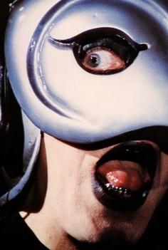 William Finley in Phantom of the Paradise | 1974