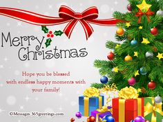 69 best christmas wishes messages and greetings images on pinterest short christmas messages m4hsunfo