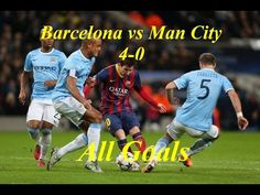 Barcelona vs Manchester City 4-0 All Goals HD UCL 19102016 Barcelona Manchester City Barcelona vs Manchester City 4-0 All Goals HD UCL 19102016 Barcelona Manchester City Top Best goals Euro 2016 Griezmann Gareth Bale Ronaldo Modric Nainggolan Payet Hamsik Shaquiri Top Best Goals Ronaldo ever Copa America 2016 Best Goals Best Goals Lionel Messi If you like my content please SUBSCRIBE to my channel. Subscribe: https://goo.gl/Cxw0ID Like our page on facebook : http://ift.tt/g8FRpY Follow me on…