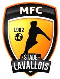 Ferrari Logo, Team Logo, Soccer, Football, France, Bra, Logos, Futbol, Futbol