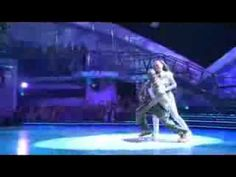 katee & joshua #sytycd Such an awesome dance!!