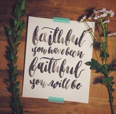 Your praise will ever be on my lips  ever be  Bethel