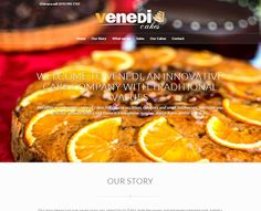 Telephone, Catering, Innovation, Traditional, Food, Phone, Catering Business, Gastronomia, Essen