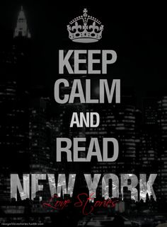 http://newyorklovestories.tumblr.com