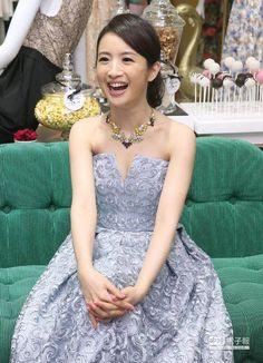 恭喜又青姐!林依晨10月29日舉辦訂婚宴