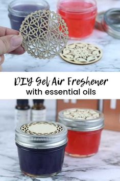 10 Perfect Clever Hacks: Natural Home Decor Rustic Rugs natural home decor ideas air freshener.Natural Home Decor Ideas Apartment Therapy natural home decor ideas tips.Natural Home Decor Feng Shui Offices. Homemade Air Freshener, Natural Air Freshener, Car Freshener, Diy Car Air Fresheners, Deep Cleaning Tips, House Cleaning Tips, Cleaning Hacks, Norwex Cleaning, Cleaning Wipes