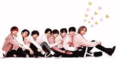 Manga, Sayings, Idol, Movies, Anime, Films, Sleeve, Lyrics, Manga Anime