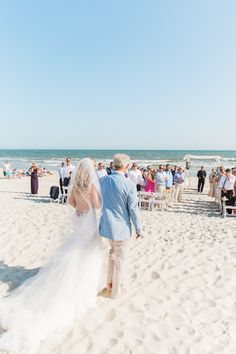 St James Plantation Wedding Jessica Slaunwhite Photography Oak Island Southport Nc Beach Club The Reserve At