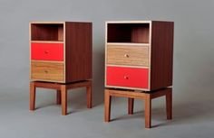 Factor Design | about contemporary furniture Furniture Inspiration, Design Inspiration, Desk Storage, Contemporary Furniture, Desks, Furniture Design, Projects To Try, Objects, Concept